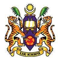 University of Science Malaysia