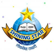 Shining Star Multi Language Institute