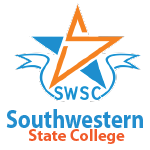 Southwestern State College