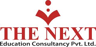The Next Education Consultancy Pvt. Ltd.