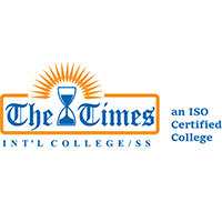 The Times Int'l College