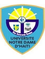 University of Notre Dame d'Haiti