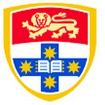 The University Of Sydeny