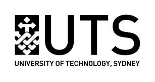 UTS(University Of Technology)