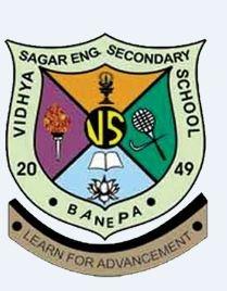 Vidhya Sagar Secondary School