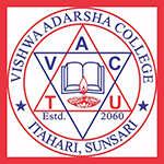 Vishwa Adarsha College