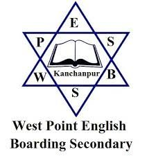 West Point English Boarding Secondary School