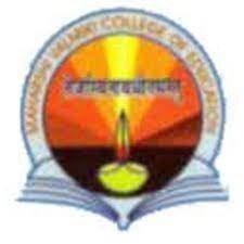 Yamuna Mai Secondary School